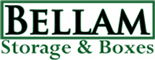 Bellam Self Storage & Boxes